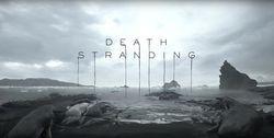 Death Stranding - 2