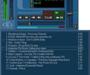 Deejaysystem Mk 2 : mixer des musiques facilement