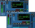 Deejaysystem Mk : mixer des musiques facilement