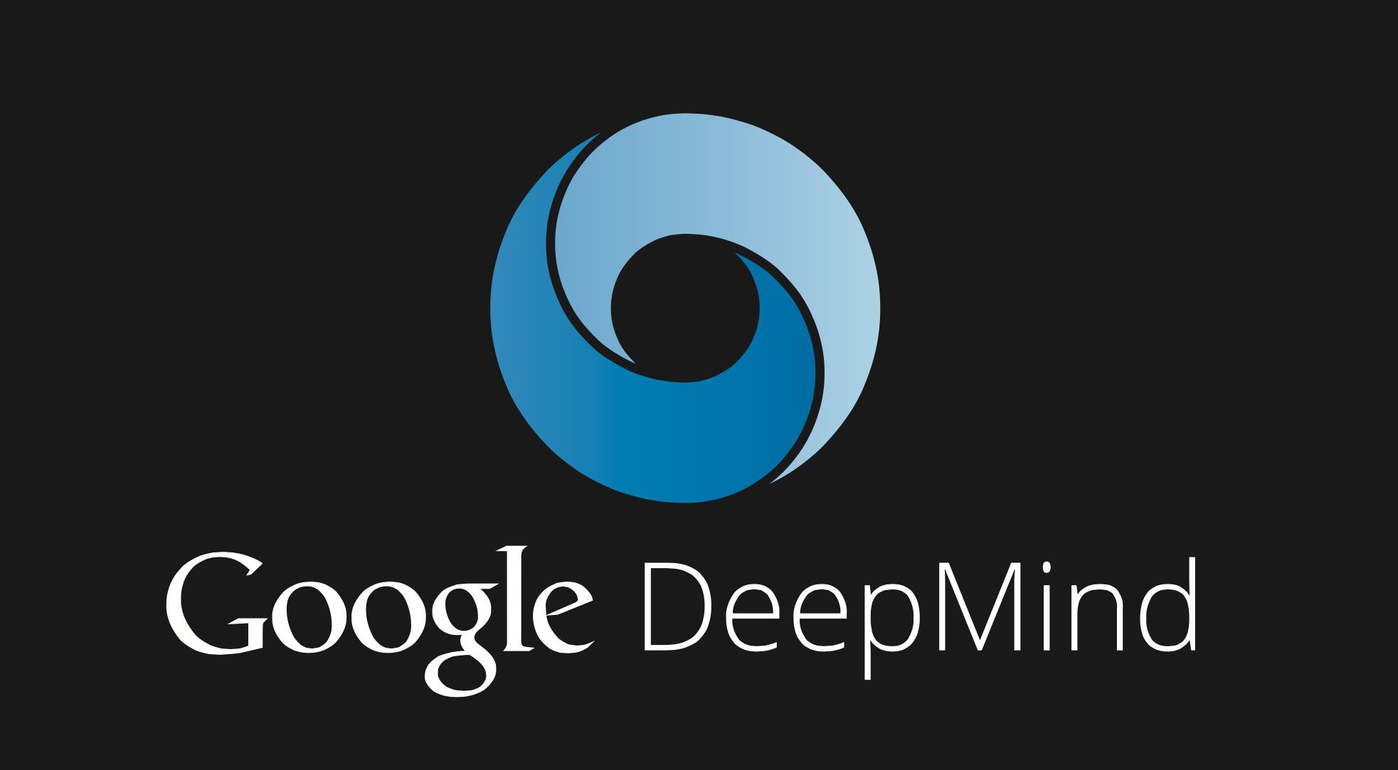 Elon Musk s'inquiète de l'intelligence artificielle de DeepMind