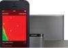 Deezer Elite : son en très haute qualité avec Sonos
