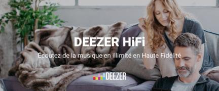 deezer-hifi
