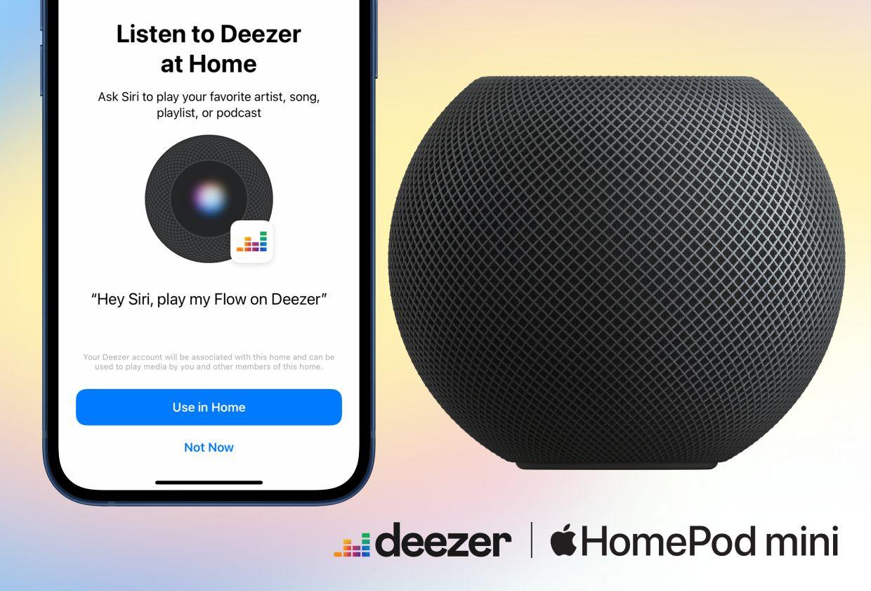 deezer-homepod-mini-apple