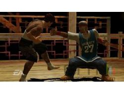 Def jam fight for new york the takeover image 1 small