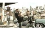 Def Jam : Icon-img5 (Small)