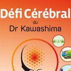 Défi Cérébral avec Dr Kawashima : démo