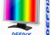 Defpix : détecter les pixels morts sur son moniteur TFT ou LCD
