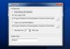 Deletion Extension Monitor : retrouver la trace et la date de fichiers supprimés
