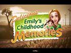 Delicious - Emily's Childhood Memories : la démo jouable