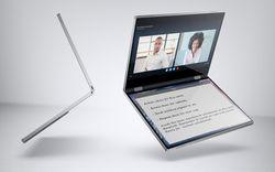 Dell-Concept Duet-1