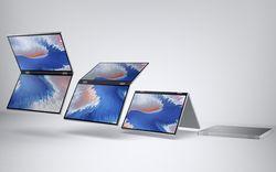 Dell-Concept Duet-2