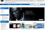 Dell_Download_Store