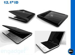 dell_e_slim_engadget