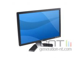 Dell e228wfp small