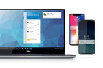 dell-mobile-connect