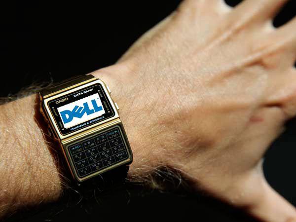 dell-smartwatch