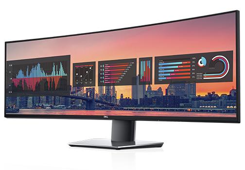 Dell-UltraSharp-49