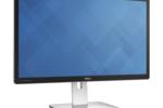 Dell Ultrasharp 5k_02