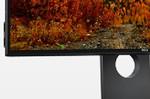 Dell UltraSharp U2717D (1)