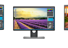 Dell UltraSharp UP2718Q