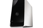 Test Dell Studio XPS 8300 : PC multimédia familial très puissant