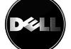 Dell XPS 14z : ordinateur portable ultra fin et renforcé