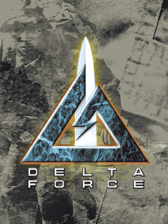 Delta force main