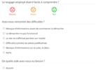 demarche-administrative-ligne-avis