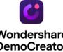Wondershare DemoCreator : l'enregistreur d'écran tout-en-un et d'édition vidéo