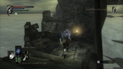 Demon Souls - 12