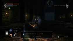 Demon Souls - 13