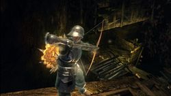 Demon Souls - 1