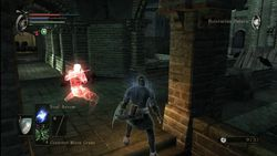 Demon Souls - 3