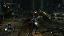 Demon Souls - 4