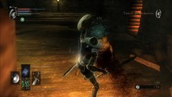 Demon Souls - 9