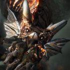 Demon Soul's : premier trailer