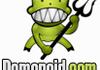 BitTorrent : le domaine Demonoid à vendre