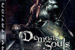 demons-souls-jaquette-japon