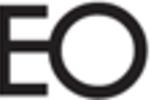 Deonet - logo