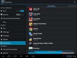 Déplacer applications SD Android (1).