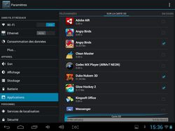 Déplacer applications SD Android (4).