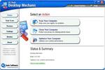 Desktop Mechanic 2.0
