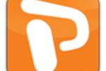 Desktop Plagiarism Checker : décelez les imitations de vos textes sur le web