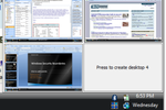 Desktops_Windows_Sysinternals