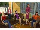 Desperate housewives image1 small