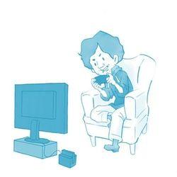 Dessins switch Nintendo_10