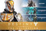 Destiny La Collection