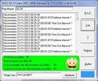 Détection Déconnexions Intempestives ADSL : maintenir sa connexion internet