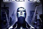 Deus Ex - Artwork