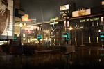 Deus Ex Human Revolution - Image 25